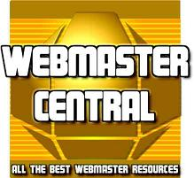Webmaster Tools & Resources